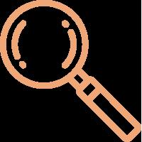 rane-audit-immobilisation-lyon