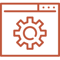 rane-logiciel-gestion-immobilisation-lyon