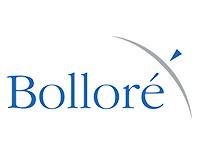 bollore-valeur-assurance-rane