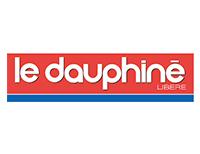 dauphine-libere-valeur-venale-immobiliere-rane