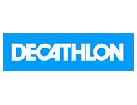 decathlon-valeur-venale-immobiliere-rane