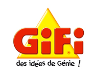 gifi-valeur-venale-immobiliere-rane