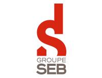groupe-seb-audit-procedure-rane