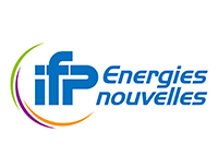 ifp-institut-francais-petrole-audit-procedure-rane