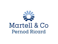 martell-and-co-valeur-venale-immobiliere-rane
