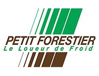 petit-forestier-valeur-venale-immobiliere-rane
