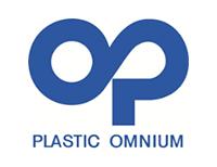 plastic-omnium-valeur-venale-immobiliere-rane