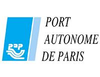 port-autonome-paris-valeur-assurance-rane