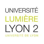 rane-inventaire-gestion-immobilisation-rhone-alpes-reference-universite-lyon-2