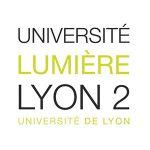 rane-inventaire-gestion-immobilisation-rhone-alpes-reference-universite-lyon-2