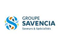 savencia-venale-immobiliere-rane