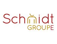 schmidt-groupe-paris-valeur-assurance-rane