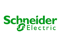 schneider-electric-venale-immobiliere-rane