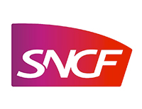 sncf-venale-immobiliere-rane
