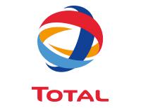 total-audit-procedure-rane