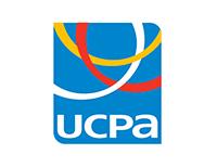 ucpa-valeur-venale-immobiliere-rane