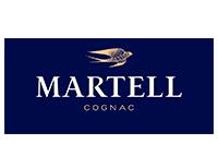 martell-cognac-valeur-assurance