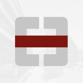 23.09.2016 – CENTRE HOSPITALIER DE VAISON-LA-ROMAINE