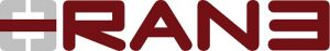 Recrutement logo RANE