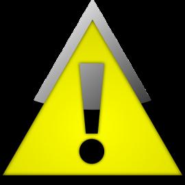 Intervention auprès d'établissements à risques