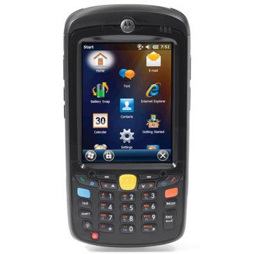 PDA RANE INVENTAIRE : logiciel d'inventaire physique gratuit