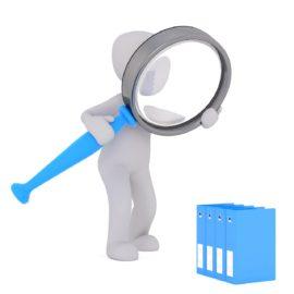 Optimiser la gestion des immobilisations : les procédures de suivi des biens